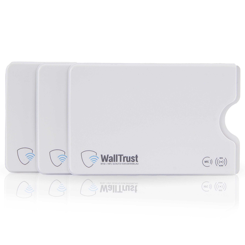 RFID-Schutzhuellen-Kreditkarten-NFC-Blocker-Huellen-Plastik-3