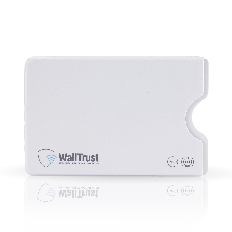 RFID-Schutzhuellen-Kreditkarten-NFC-Blocker-Huellen-Plastik-4