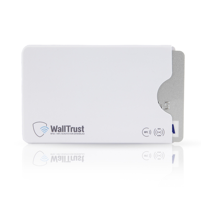 RFID-Schutzhuellen-Kreditkarten-NFC-Blocker-Huellen-Plastik-5