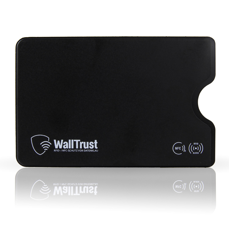RFID-Schutzhuellen-Kreditkarten-NFC-Blocker-Huellen-Plastik-_0000_Studio-Fotosession-059-2-2 copy