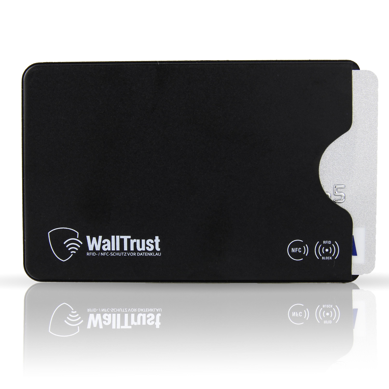 RFID-Schutzhuellen-Kreditkarten-NFC-Blocker-Huellen-Plastik-_0004_RFID_Side_Card_colors-006