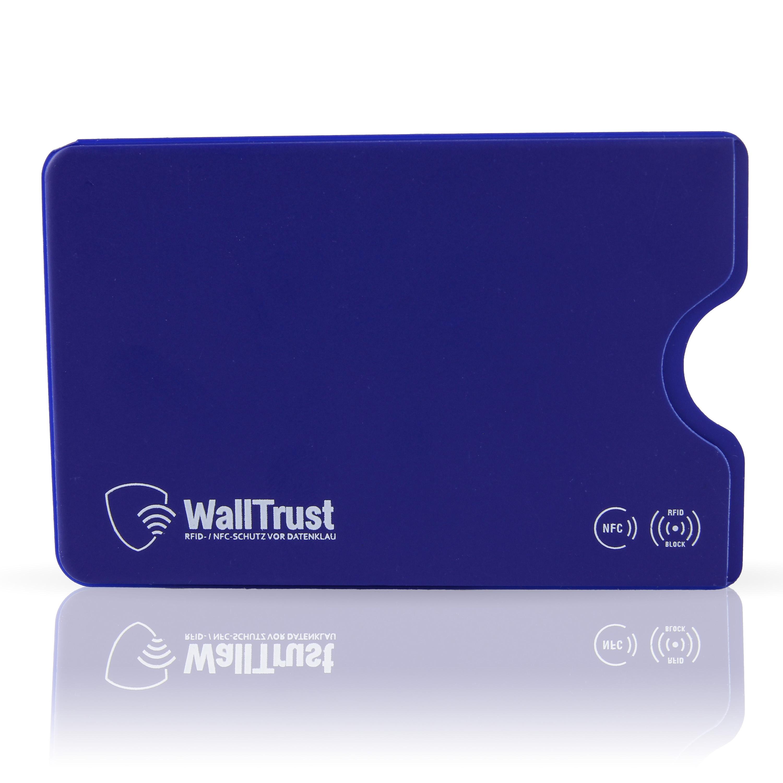 RFID-Schutzhuellen-Kreditkarten-NFC-Blocker-Huellen-Plastik-blau_0001_RFID_Side_Card_colors-017