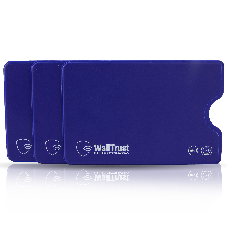 RFID-Schutzhuellen-Kreditkarten-NFC-Blocker-Huellen-Plastik-blau_0003_RFID_Side_Card_colors-015