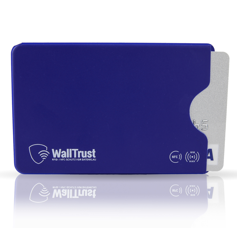 RFID-Schutzhuellen-Kreditkarten-NFC-Blocker-Huellen-Plastik-blau_0004_RFID_Side_Card_colors-021
