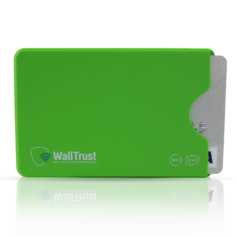 RFID-Schutzhuellen-Kreditkarten-NFC-Blocker-Huellen-Plastik-grün_0001_RFID_Side_Card_colors-036