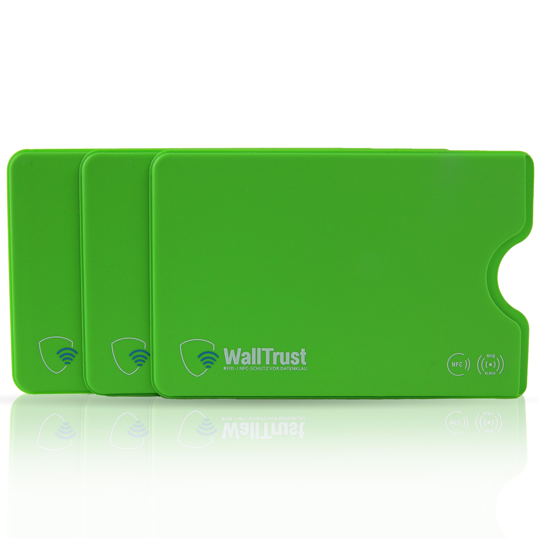RFID-Schutzhuellen-Kreditkarten-NFC-Blocker-Huellen-Plastik-grün_0002_RFID_Side_Card_colors-035
