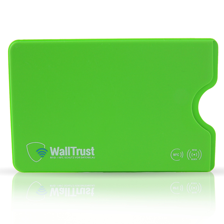 RFID-Schutzhuellen-Kreditkarten-NFC-Blocker-Huellen-Plastik-grün_0003_RFID_Side_Card_colors-033