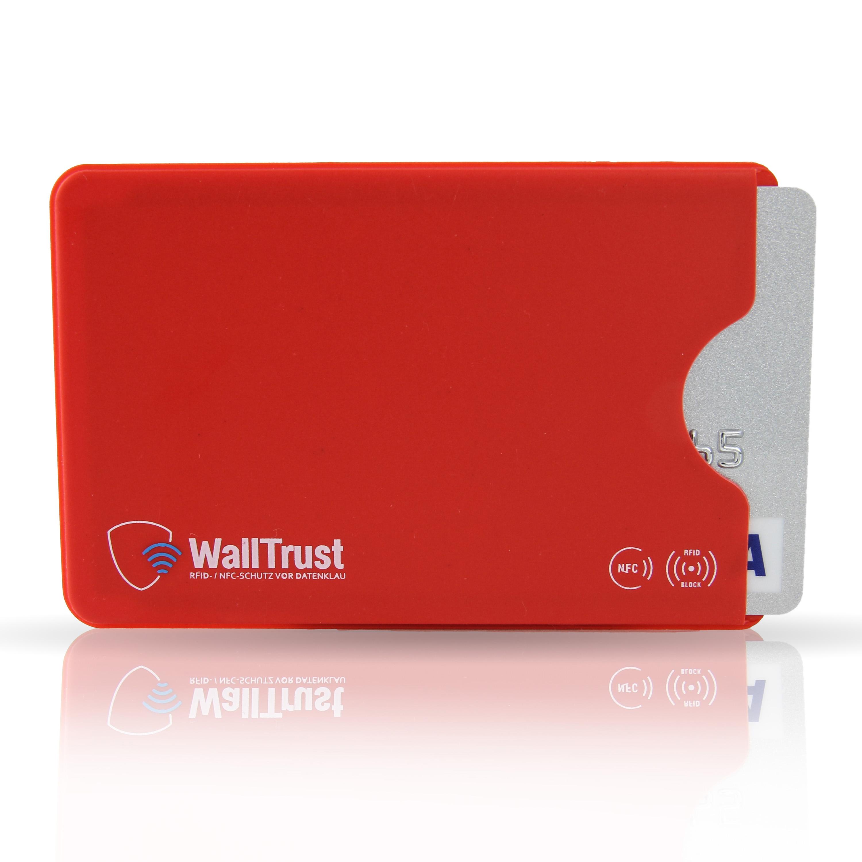 RFID-Schutzhuellen-Kreditkarten-NFC-Blocker-Huellen-Plastik-rot_0004_RFID_Side_Card_colors-024
