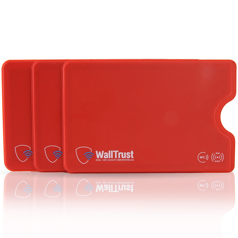 RFID-Schutzhuellen-Kreditkarten-NFC-Blocker-Huellen-Plastik-rot_0005_RFID_Side_Card_colors-023
