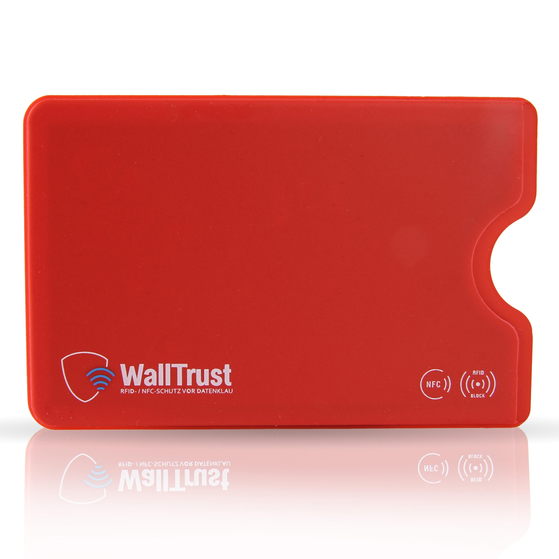 RFID-Schutzhuellen-Kreditkarten-NFC-Blocker-Huellen-Plastik-rot_0006_RFID_Side_Card_colors-022