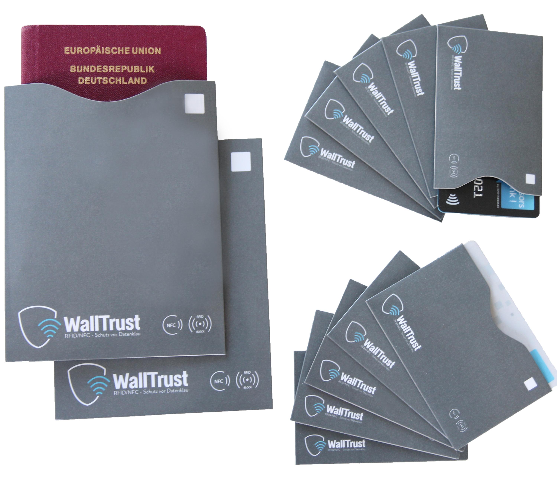 WallTrust-Set-Schutzhüllen