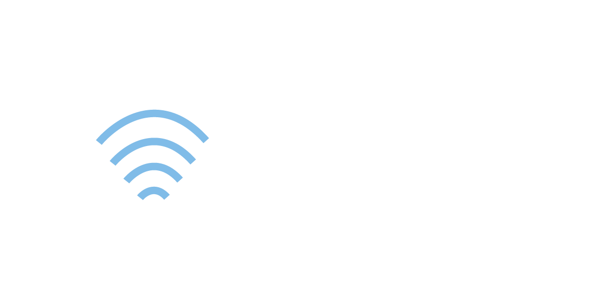 WallTrust