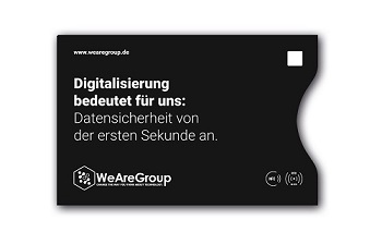 Wearegroup_rfid_pappe_schwarz_3