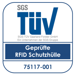 Logo-75117-001