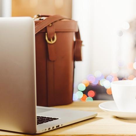 kaffe-laptop-nfc-rfid-schutz-walltrust